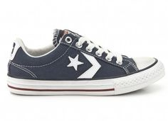 Lona CONVERSE Converse, Sneakers, Shoes, Canvas Sneakers, Camping, Summer Time, Tennis, Slippers, Zapatos