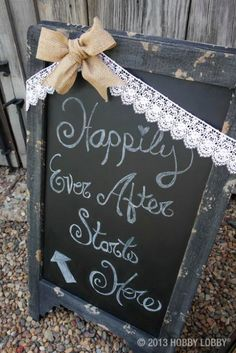 A perfect addition to any wedding...