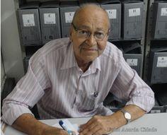 #LEIAMAIS  WWW.OBSERVADORINDEPENDENTE.COM FEIRA DE SANTANA: Morre aos 69 anos o ex-vereador Antônio Carlos Machado