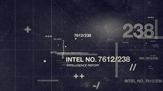 Black Ops 2 - Aggerhomes - Personal network