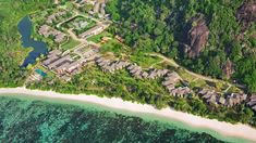 View photos of Kempinski Seychelles Resort and see for yourself the luxury and standards of our hotel and facilities. Hotels And Resorts, Best Hotels, Luxury Accommodation, Seychelles Resorts, Seychelles Vacation, Book A Hotel Room, Free Hotel, Hotel Reviews