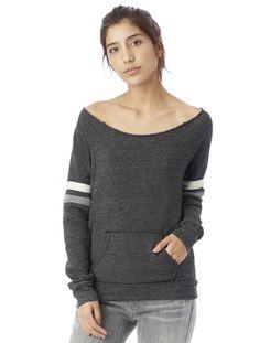 Maniac Sweatshirt