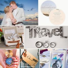 """travel theme 