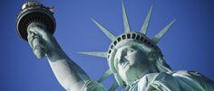 Descubra quais são as verdadeiras origens desse icônico símbolo norte-americano