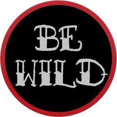 Bewild offers everything you need to ignite you inner wild side from rave gear, costumes, funny t-shirts, LED toys, Costumes, Tattoo Sleeves, Hoodies, Chain Wallets, Cigarette Cases, Men's and Women's Clothing, novelty gifts for every holiday and more. With our products Be you. Be loud. Be Wild!