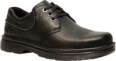 4e349973f37c8 Our Doctor Martin Hampshire Shoe! Who wants to get an amazing shoe that  will last