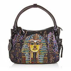 sharif handbag
