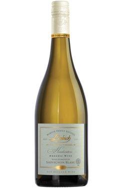 Babich Family Estates Headwaters Organic Sauvignon Blanc 2018 Marlborough - 6 Bottles Lemon Blossoms, Organic Wine, Wine Label Design, Sustainable Farming, Green Fruit, Sauvignon Blanc, Fine Wine, Red Wine, White Wines