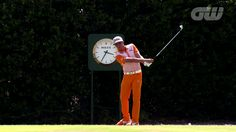 Golf Tip: A Tip That May Help Your Chipping Bunkers Paradise 1920×1080 Rickie Fowler Wallpapers (27 Wallpapers) | Adorable Wallpapers