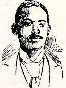 Alfred L. Cralle (African-American- September 4, 1866–1920) was from [Virginia] who became an inventor and businessman in Pittsburgh, Pennsylvania. He is best remembered for inventing the ice cream scoop in 1897, a practical design still widely in use over 100 years later Alfred L. Cralle was born in Kenbridge, Lunenburg County, Virginia in 1866 just after the end of the American Civil War (1861–1865). He attended local schools and worked with his father in the carpentry trade as a young man, be
