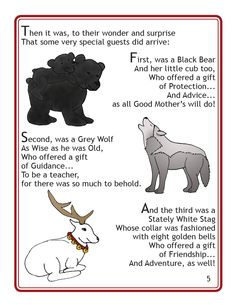 LUV 2 LRN   Yule Story: Shaman Claus (10pg packet) color   Please Like √ Share√ Comment √ Tag √ and Pin it √