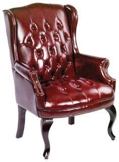 Boss Wingback Traditional Guest Chair, Burgundy Boss Office Products http://www.amazon.com/dp/B002FL3M2U/ref=cm_sw_r_pi_dp_renvub11VA9RK