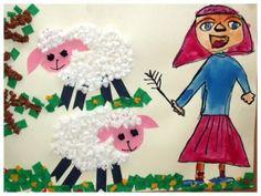 Malované písničky - Malované písničky Ronald Mcdonald, Disney Characters, Fictional Characters, Disney Princess, Art, Art Background, Kunst, Performing Arts, Fantasy Characters