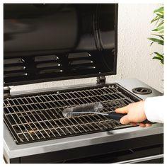 7 meilleures images du tableau nettoyage grille barbecue. Black Bedroom Furniture Sets. Home Design Ideas
