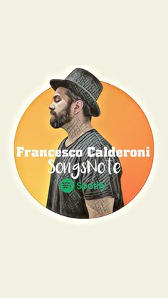 Best songs of Francesco Calderoni #music #songs #songwriter #freemusic #playlist #spotify 9 Songs, Best Songs, Music Songs, April Rain, Song Notes, Talk About Love, Listen To Song, Old Music, Original Song