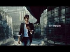 Video: Samsung Galaxy Round ad posits use of curved-screen smartphones as perfectly natural