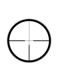 reticle 4A