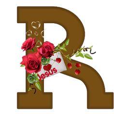 Letters, Letter Board, Alphabet, Symbols, Beige, Orange, Hush Hush, Red Roses, Blue Shoes
