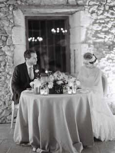 Photography: Aneta MAK - www.anetamak.com  Read More: http://www.stylemepretty.com/2014/03/27/french-wedding-in-the-countryside-of-bergerac/