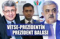 SOCAR – Gulen örgütünün finansal kaynagıdır – EURO ASIA NEW'S INTERNET NEWSPAPER Euro, Asia News, Internet, Baseball Cards