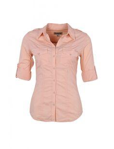 Americanino Camisa 6123004 - Camisas - Mujer