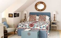moroccan style bedroom - Google Search