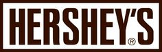 Hershey Chocolate in wholesale price with worldwide shipping and other enormous variety of Chocolate Products. Call or email GM Trading, Inc for Inventory