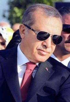 Another Great Leader Recep Tayyip Erdoğan. A second Father of The Republic Of Türkiye (Turkey) which he will accomplish as like Mustafa Kemal Ataturk. Jaguar Wallpaper, Prabhas And Anushka, Round Sunglasses, Mens Sunglasses, Ever And Ever, Islam Muslim, Reiss, First World, Cool Outfits
