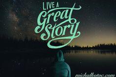 #live #great #story #quotes #quote #quotestagram #motivational #inspirational #motivation #inspiration #sky #lake #stars #slovak #slovakia #slovensko #bratislava #help #truth #true #happiness #happy #iphone #instadaily #thursday #instalike #instafollow