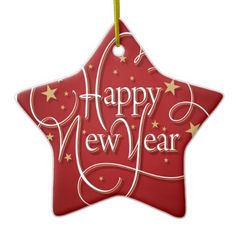 Funny NEW YEAR QUOTES 2016 and inspiring business resolutions greeting cards for clients and customers. Funny new year message for colleagues and employees from boss. Happy New Year Pictures, Happy New Year 2014, Happy New Years Eve, Happy New Year Quotes, Happy New Year Cards, Happy New Year Wishes, Happy New Year Greetings, New Year Greeting Cards, Quotes About New Year