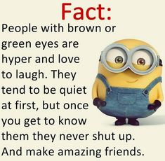 Random Funny Minion quotes gallery (10:14:05 AM, Wednesday 02, September 2015 PDT) – 10 pics