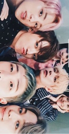 I think i have pinned this but I'd like to do it again Bts Group Photos, Parks, Namjoon, Taehyung, Duckface, Wild Hunt, Kpop, Wallpapers, Wings