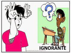 POR AMOR: Sinônimos e Antônimos com sinais em Libras