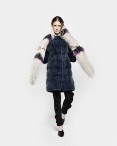 Ego Fur Collection 2017 (175)