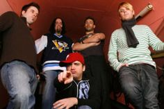 See Bloodhound Gang pictures, photo shoots, and listen online to the latest music. The Bloodhound Gang, Bad Touch, Alternative Music, Latest Music, Photoshoot, Boys, Public, Musik, Baby Boys