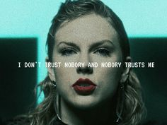 I'll be the actress starring in your bad dreams Taylor Swift Songs, Taylor Alison Swift, Music Is My Escape, Shake It Off, She Song, Song Quotes, Her Music, Demi Lovato, Role Models
