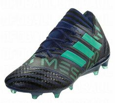 142 Best Adidas cleats images | Adidas cleats, Cleats