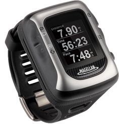 CNETTV : Monitor your swim or next run with the Magellan Switch series GPS Watch