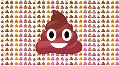The Oral History Of The Poop Emoji (Or, How Google Brought Poop To America) | Fast Company | Business + Innovation