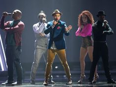 Guy Sebastian representing Australia performs during rehearsals for the Grand Final of the annual Eurovision Song Contest. Here Lyrics, Guy Sebastian, Fast Cars, Pin Up, Bring It On, Australia, Singer, Actors, Guys