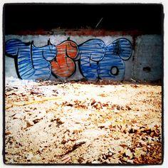 Ta em choque? #taemchoque #graffiti #grafitesp #bomretiro #sampa #art #streetart #vito - @vito_tec- #webstagram