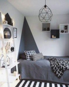 Bedroom Wall, Girls Bedroom, Bedroom Decor, Bedroom Lighting, Baby Bedroom, Master Bedroom, Dream Bedroom, Bedroom Chandeliers, Bedroom Wardrobe