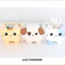 324 best nim c images on pinterest clay crafts clay projects