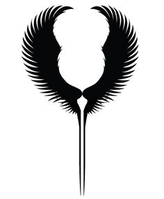 valkyrie tattoo - Google Search