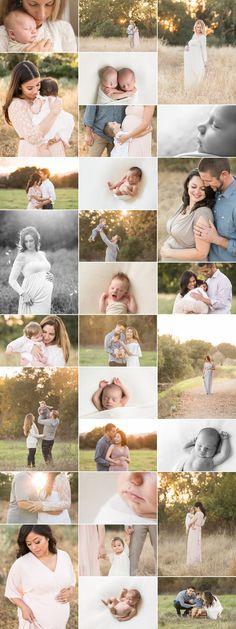 A Look Back at 2016 | Bethany Mattioli Photography | Bay Area Photographer | Newborn, Maternity, Family Photography