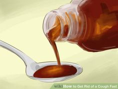 How to Get Rid of a Cough Fast: 15 Soothing Proven Home Remedies Best Cough Remedy, Home Remedy For Cough, Cough Remedies, Health Remedies, Home Remedies, Get Rid Of Cough, Licorice Root Tea, Chest Rub, Cough Medicine