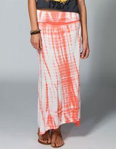 RAVIYA Convertible Dress