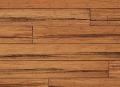 Products   Expressions Vintage   USFloors