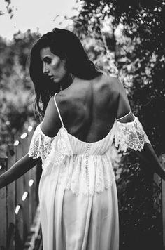 Dresses - wedding #dresses #cocktail #formal #wedding