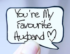 anniversary quotes for husband - Google Search